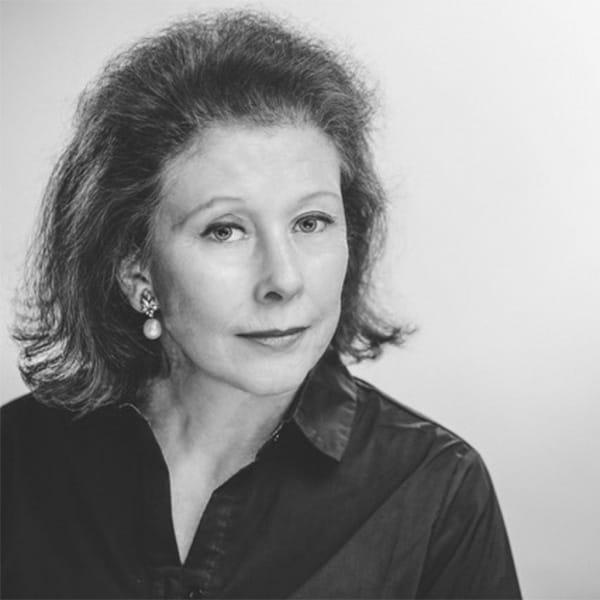 Julia-de-Bierre