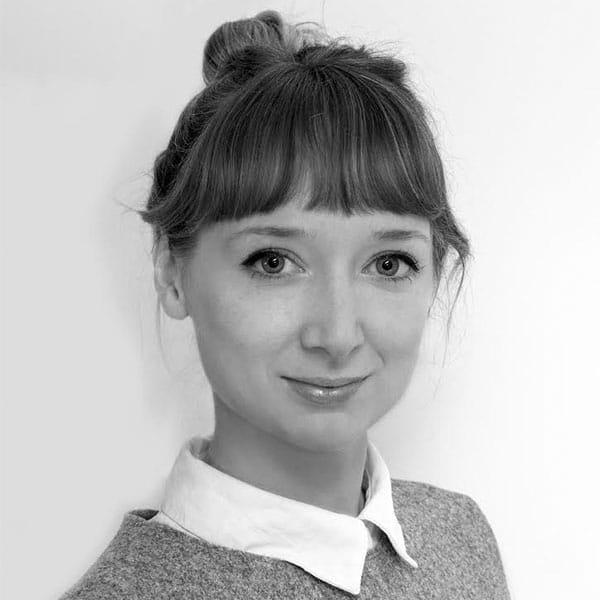 Sarah Marie Allen