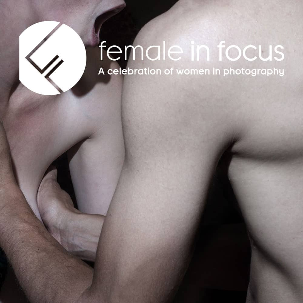 Female in Focus