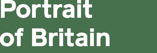 portrait-of-britain-white1