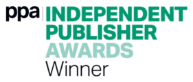 pps-independant-publisher-award-winner-logo